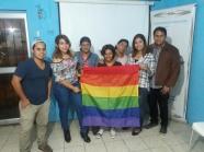 Ecuador Cine reflexivo con temáticas LGBT en Guayaquil diario el diverso (8)