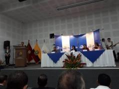 LGBTs otorgan reconocimiento al Consejo Nacional Electoral diario el diverso (3)