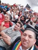 LGBTs otorgan reconocimiento al Consejo Nacional Electoral diario el diverso (4)