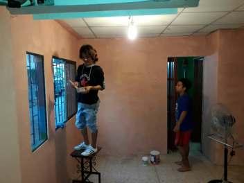Ecuador ONG de Guayaquil adecua espacios para poblaciones LGBTI diario el diverso (2)