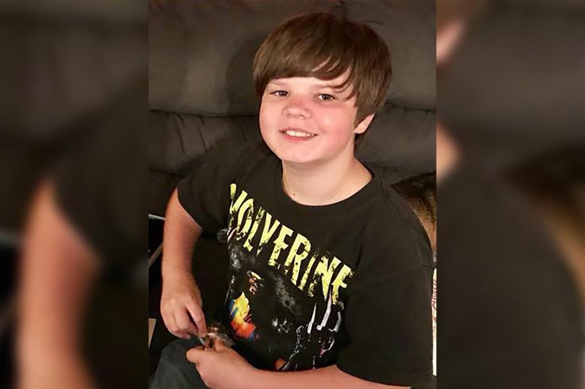#EEUU | Adolescente bisexual se suicidó por el acoso que padeció tras salir del clóset