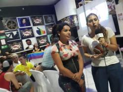 #Ecuador Publican cuento para la niñez trans en Santo Domingo de los Tsachilas diario el diverso ecuador13