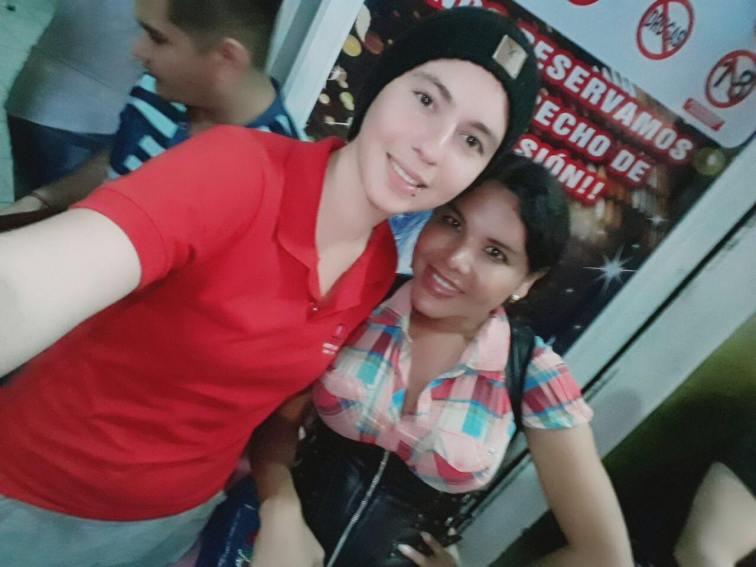 #Ecuador Publican cuento para la niñez trans en Santo Domingo de los Tsachilas diario el diverso ecuador22