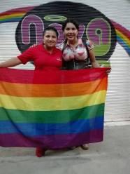 #Ecuador Publican cuento para la niñez trans en Santo Domingo de los Tsachilas diario el diverso ecuador4