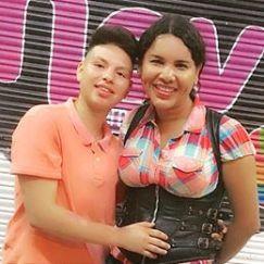 #Ecuador Publican cuento para la niñez trans en Santo Domingo de los Tsachilas diario el diverso ecuador9