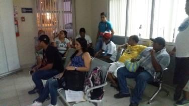 #Ecuador Vigilantes Seguros son dirigidos por una mujer Transgenero diario el diverso 3