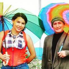 #Ecuador Colectivos rurales de Guayas inician empoderamiento diario el diverso ecuador (1)