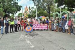 #Ecuador Colectivos rurales de Guayas inician empoderamiento diario el diverso ecuador (20)
