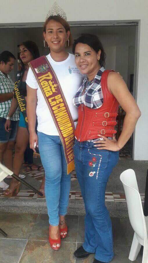 #Ecuador Colectivos rurales de Guayas inician empoderamiento diario el diverso ecuador (5)