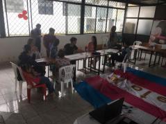 #Ecuador La Coalición Nacional Trans se reunió por primera vez por sus derechos Diario El Diverso Ecuador16