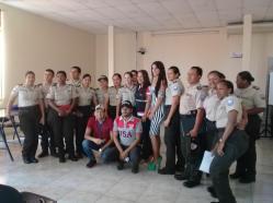 #Ecuador Cine Foro LGBT en Santo Domingo de los Tsachilas Diario El Diverso Ecuador1