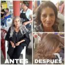 #Ecuador LGBTI de Los Ríos compartieron con adultos mayores una mañana recreativa Diario El Diverso Ecuador3