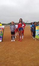 Primera integración deportiva LGBT en Huaquillas Diario El Diverso Ecuador1