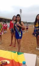 Primera integración deportiva LGBT en Huaquillas Diario El Diverso Ecuador3