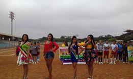 Primera integración deportiva LGBT en Huaquillas Diario El Diverso Ecuador5
