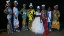 #Ecuador Colectivos LGBT afros reivindican derechos con actividades-Diario El Diverso Ecuador6