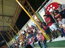 #Ecuador GLBTI en Huaquillas se integran en el deporte Diario El Diverso 6