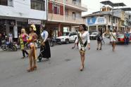 #Ecuador LGBT de Balzar continúan con la visibilidad de derechos-Diario El Diverso Ecuador10