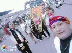 #Ecuador LGBT de Balzar continúan con la visibilidad de derechos-Diario El Diverso Ecuador6