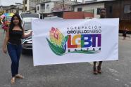 #Ecuador LGBT de Balzar continúan con la visibilidad de derechos-Diario El Diverso Ecuador9