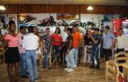 #Ecuador LGBT de Yaguachi se reunen con el Alcalde-Diario El Diverso Ecuador3