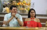 #Ecuador LGBT de Yaguachi se reunen con el Alcalde-Diario El Diverso Ecuador5
