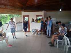 #Ecuador Santo Domingo trabaja en agenda de diversidad-Diario El Diverso Ecuador4