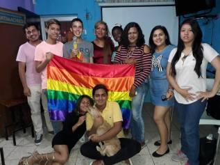#Ecuador Silueta X organiza actividades LGBT lúdicas en espacios seguros-Diario El Diverso Ecuador19 (1)