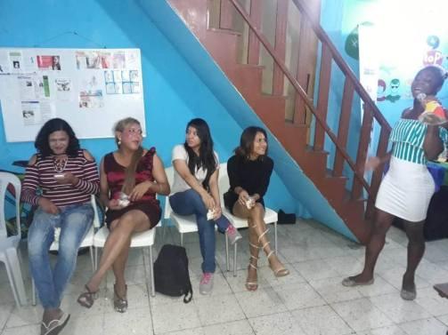 #Ecuador Silueta X organiza actividades LGBT lúdicas en espacios seguros-Diario El Diverso Ecuador19 (10)