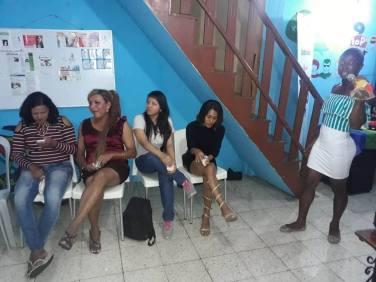 #Ecuador Silueta X organiza actividades LGBT lúdicas en espacios seguros-Diario El Diverso Ecuador19 (11)