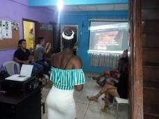 #Ecuador Silueta X organiza actividades LGBT lúdicas en espacios seguros-Diario El Diverso Ecuador19 (14)