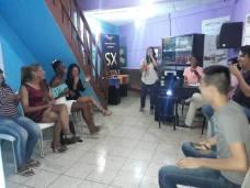 #Ecuador Silueta X organiza actividades LGBT lúdicas en espacios seguros-Diario El Diverso Ecuador19 (15)