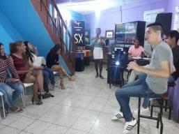 #Ecuador Silueta X organiza actividades LGBT lúdicas en espacios seguros-Diario El Diverso Ecuador19 (18)