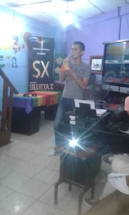 #Ecuador Silueta X organiza actividades LGBT lúdicas en espacios seguros-Diario El Diverso Ecuador19 (2)