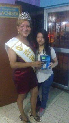 #Ecuador Silueta X organiza actividades LGBT lúdicas en espacios seguros-Diario El Diverso Ecuador19 (4)