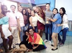#Ecuador Silueta X organiza actividades LGBT lúdicas en espacios seguros-Diario El Diverso Ecuador19 (6)