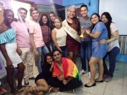#Ecuador Silueta X organiza actividades LGBT lúdicas en espacios seguros-Diario El Diverso Ecuador19 (7)