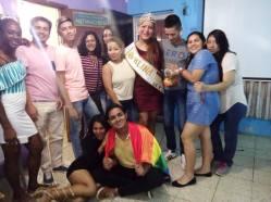 #Ecuador Silueta X organiza actividades LGBT lúdicas en espacios seguros-Diario El Diverso Ecuador19 (8)