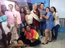 #Ecuador Silueta X organiza actividades LGBT lúdicas en espacios seguros-Diario El Diverso Ecuador19 (9)