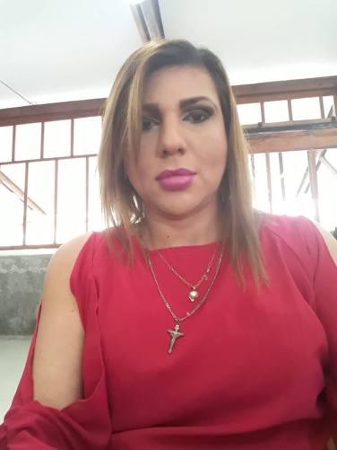 #Ecuador Transgeneros son incluidas en evento cisgenero de Naranjito-Diario El Diverso Ecuador5