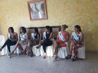 #Ecuador Playas se prepara para eligir a su Miss Trans-Diario El Diverso2