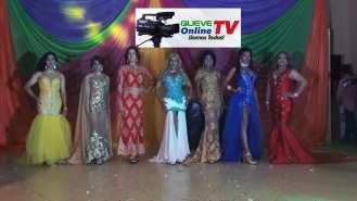 #Ecuador Quevedo realizó el Certamen Miss World Trans-Diario El Diverso Ecuador3