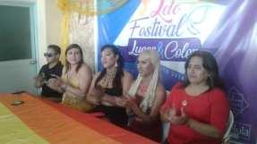 #Ecuador Naranjito LGBT con una nueva directiva-Diario El Diverso Ecuador