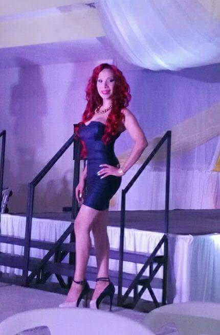 #México Mujer trans es asesinada a balazos frente a su casa-Diario El Diverso Ecuador
