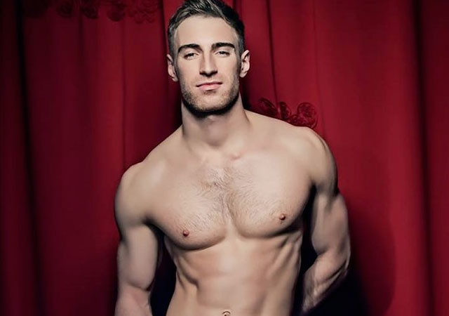actor-porno-gay-kayden-gray-diario el diverso.jpg