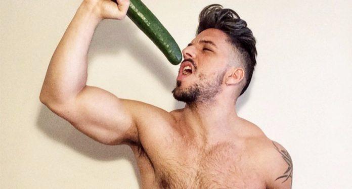 Beneficios-del-pepino-homosensual- diario el diverso.jpeg