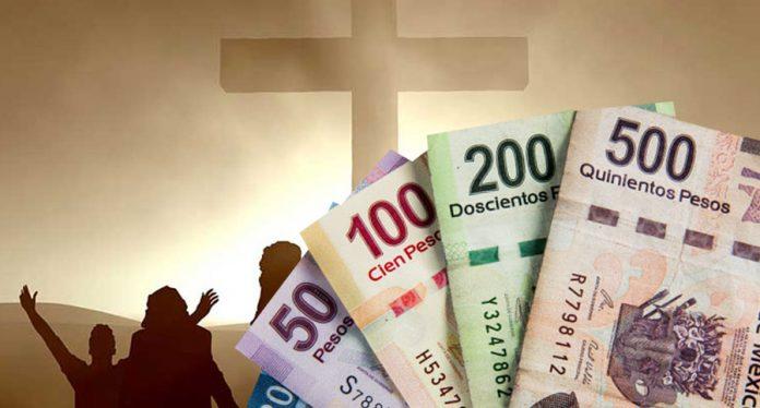 Billetes-Homosensual-diario el diverso.jpg