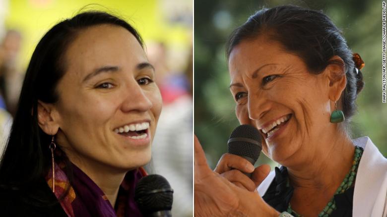cnn-pueblos-nativos-ee.uu-diario el diverso.jpg