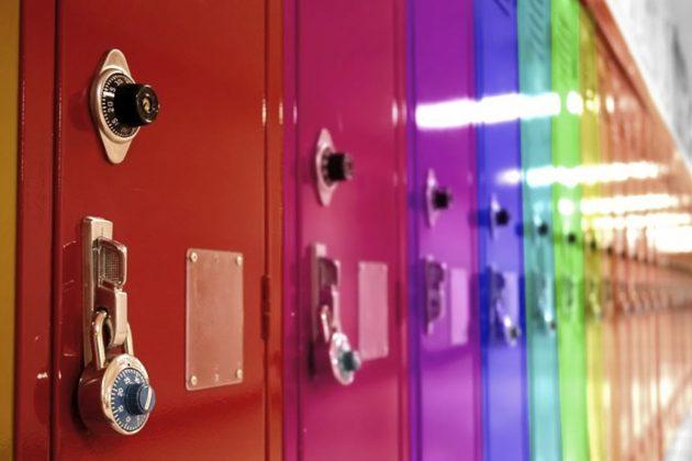 compañeros-LGBT-diario el diverso.jpg