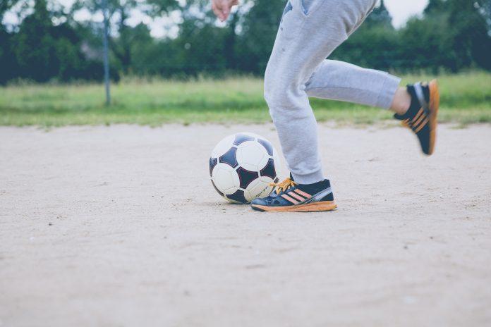 Futbol-niño-trans-diario el diverso.jpg2.jpg